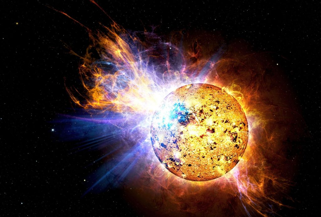 solar-flare-67532