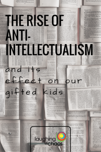 the-rise-of-anti-intellectualism